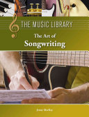 The Art of Songwriting