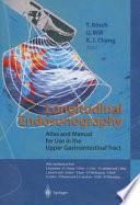 Longitudinal Endosonography