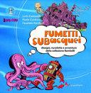Fumetti subacquei