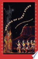 Dreams of Fiery Stars