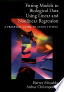 Algebra And Trigonometry Graphs And Models And Graphing Calculator Manual Package [Pdf/ePub] eBook