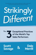 Strikingly Different Book PDF