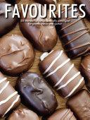 Favourites (PVG)
