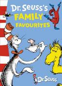 Dr  Seuss s Family Favourites