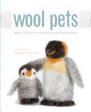 Wool Pets Pdf/ePub eBook