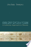 Christification
