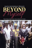Beyond Myself Pdf/ePub eBook