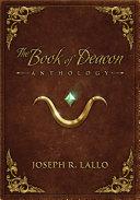 The Book of Deacon Anthology Pdf/ePub eBook