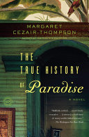 The True History of Paradise Pdf/ePub eBook