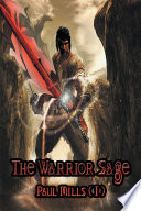 The Warrior Sage