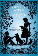 The Curious World of Calpurnia Tate Pdf/ePub eBook