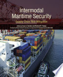 Intermodal Maritime Security