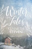 Winter Tales Pdf/ePub eBook
