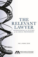 The Relevant Lawyer