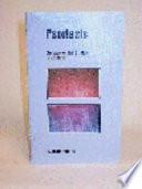 Psoriasis: Pocketbook