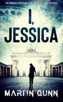 I, Jessica [Pdf/ePub] eBook