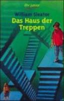 Das Haus der Treppen
