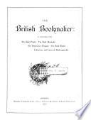 British Bookmaker
