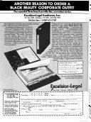 Colorado Lawyer Book PDF