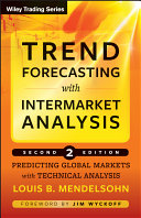 Trend Forecasting with Intermarket Analysis