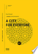 A City for Everyone