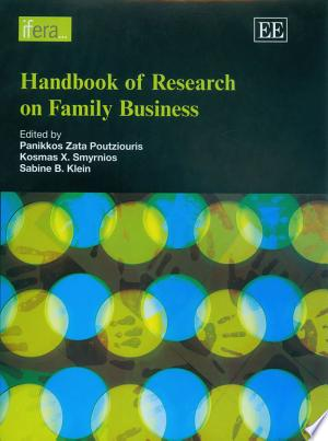 Handbook+of+Research+on+Family+Business