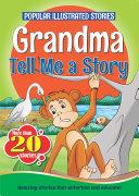 Pdf Grandma Tell me a Story