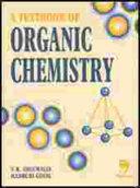 Textbook Of Organic Chemistry - Vk Ahluwalia - Google Books