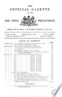 1918年3月6日