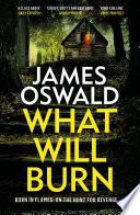 What Will Burn