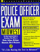 Police Officer Exam Midwest