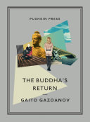 The Buddha s Return