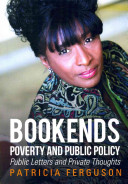 Bookends- Poverty and Public Policy ebook