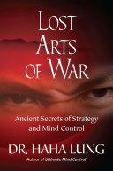 Lost Arts of War: [Pdf/ePub] eBook