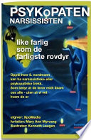 Heksejakten [Pdf/ePub] eBook