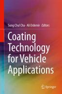 Coating Technology for Vehicle Applications [Pdf/ePub] eBook