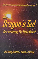 The Dragon s Tail