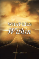 What Lies Within [Pdf/ePub] eBook