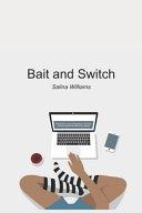 Bait Switch Pdf [Pdf/ePub] eBook