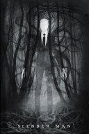 Slender Man [Pdf/ePub] eBook