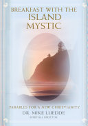 Breakfast with the Island Mystic