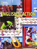 English in Action 2  Workbook
