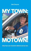 My Town: Motown!
