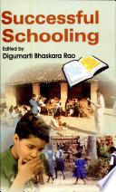 Successful Schooling