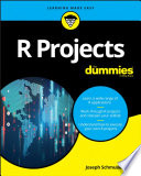 List of Dummies K-Means Clustering E-book