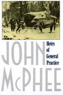 Heirs of General Practice Pdf/ePub eBook