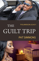 The Guilt Trip [Pdf/ePub] eBook