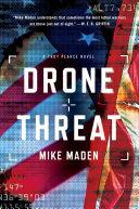Drone Threat Pdf/ePub eBook