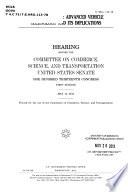 The Road Ahead Book PDF