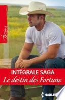 Avoir Le Courage De Ne Pas être Aimé [Pdf/ePub] eBook